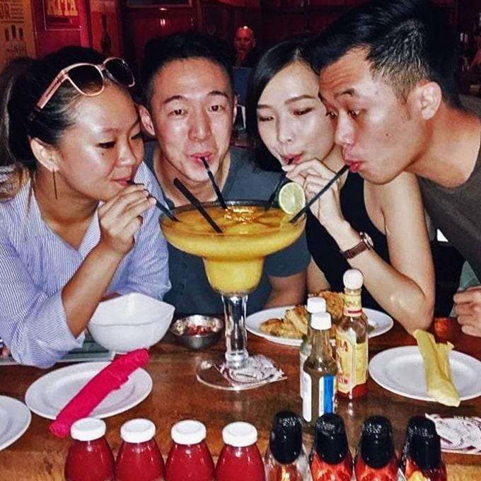 cafe-iguana-parties
