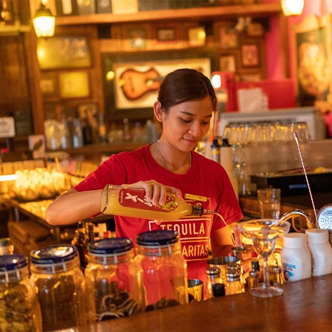 cafe-iguana-tequila